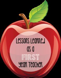 lessonslearnedblog